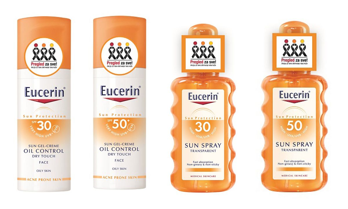 eucerinsunprotection