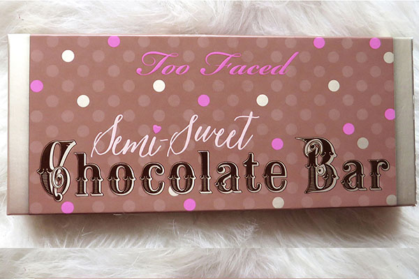Too-Faced-Semi-Sweet-Chocolate-palette