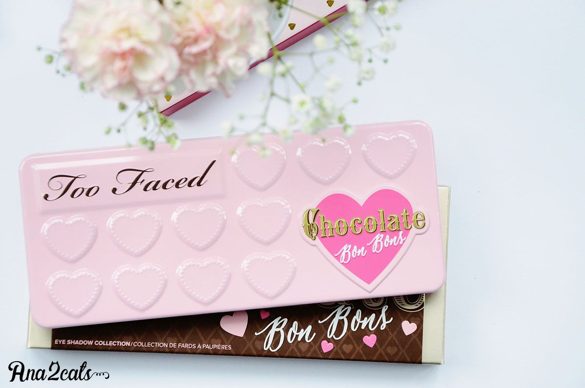toofaced12